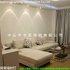 Spot Lights Ceiling Wall Lights Led Spotlight Ceiling Light Downlight Living Room