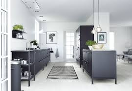 2015 Kitchen Trends by 7 Kitchen Design Trends Cococozy