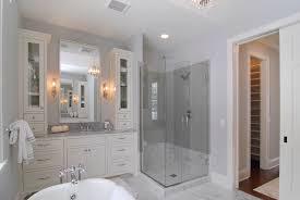 marble look porcelain bathroom rubble tile minneapolis tile