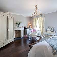 modern victorian design home design