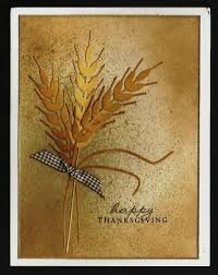 thanksgiving turkey cards 28 images acorn box place cards