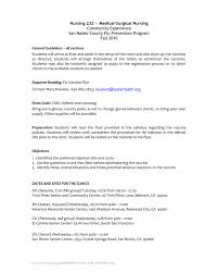 sles of memorial programs jd templates construction foreman description template resume