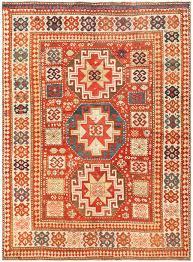 kazak rugs antique tribal caucasian kazak rug and carpet collection