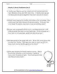 free worksheets number words worksheets grade 3 free math