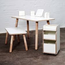 Desk For Kid by Modern Contemporary Study Table Kids Google Search Modern Desk