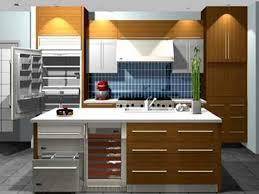 Ikea Kitchen Designer Uk Kitchen Planner Online Ikea Kitchen Planner Uk Kitchen Visualizer