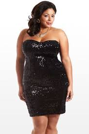 sparkling dresses for new years plus size new years dresses sparkly styles