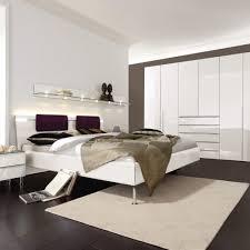 schlafzimmer nolte delbrã ck beautiful möbel hardeck schlafzimmer pictures globexusa us