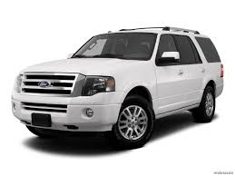 ford certified pre owned ford certified pre owned cpo car program yourmechanic advice