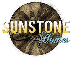 home designs sunstone homes utah