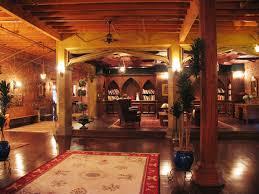 magnus and karen walker magnus walker loft home pinterest lofts loft interiors and