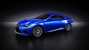 blue lexus 2015 image lexus 2015 rc f blue cars metallic 2420x1365