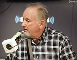bill o u0027reilly slams nfl commish roger goodell over protests u0027you