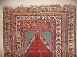 antique prayer rugs roselawnlutheran