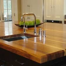 Kitchen Countertops Laminate Kitchen Countertop Materials Bob Vila U0027s Guide Bob Vila
