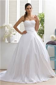 discount wedding dress discount bridal gown family clothes