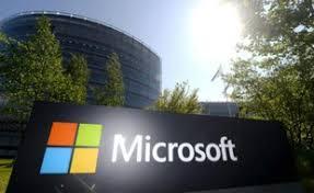 microsoft siege comment rennes va économiser 500 000 euros en se séparant de microsoft