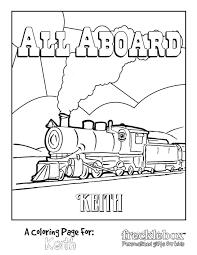 32 maine scrapbk images drawings coloring