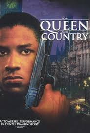 queen film details for queen and country movie quotes rotten tomatoes