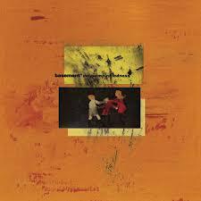album review basement u0027s colormeinkindness