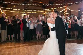 chicago wedding dj chicago wedding djs chicagostyle weddings