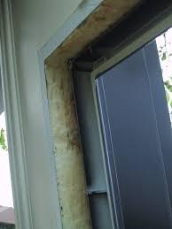 Exterior Replacement Door Exterior Door Glass Replacement Aytsaid Amazing Home Ideas