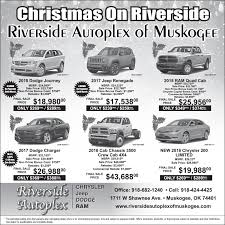 jeep ads 2017 the muskogee phoenix newspaper ads classifieds automotive