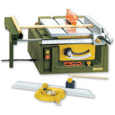 table saws table saw 3 previous next click image for larger