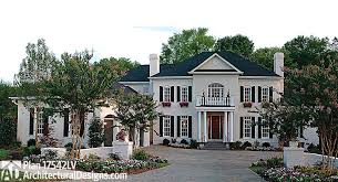 georgian style home plans pictures georgian style home plans the latest architectural