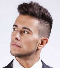mens latest short hairstyles latest men haircuts
