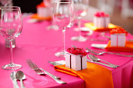 event planners why hiring an event planner is the best course of times