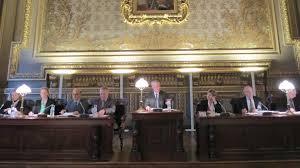 chambre d appel réunion 2014 des premiers présidents des cours d appel cour de