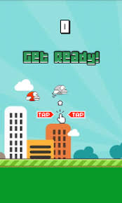 fappy bird apk fappy bird 1 0 5 apk fontapk