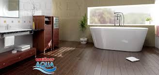waterproof flooring courey international usa
