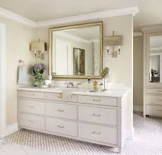 Bathromm Vanities Decorating Bath Vanities Traditional Home