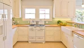 kitchen tile backsplash ideas with white cabinets small idea kitchen tile backsplash ideas with white cabinets gray