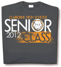high school senior t shirts design custom school spiritwear t shirts hoodies team apparel