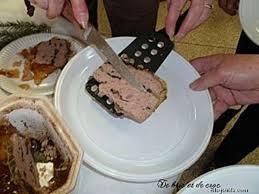comment cuisiner des foies de lapin les meilleures recettes de foie et lapin