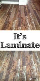 82 best flooring images on laminate flooring flooring