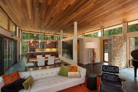 home design near me lake norman modern retreat gallery artistic contractors