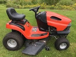scotts lawn tractor by john deere the best deer 2017