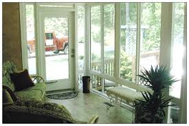 porch enclosures crs windows