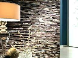 interior brick veneer home depot home design tile idea partially exposed brick wall brick veneer tile