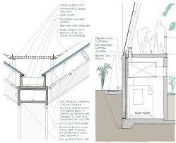 the design life of a paperless architect u2013 concepts app u2013 medium