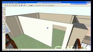google sketchup pro 2014 free download latest version in