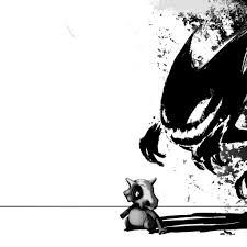 halloween okemon background download wallpapers download 1024x1024 pokemon black halloween
