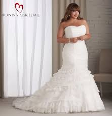 plus size wedding dress shopping tips and ideas from five bridal