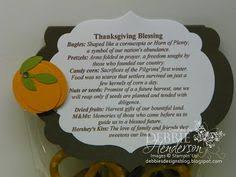 thanksgiving poems search 2nd grade