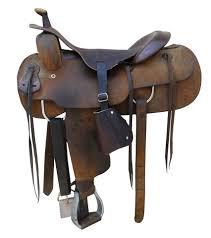 Horse Saddle by Saddle Sidekicks Turn Any Saddle Into A Kids Saddle