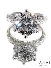 wedding rings melbourne engagement rings wedding rings guide janai jewellery melbourne